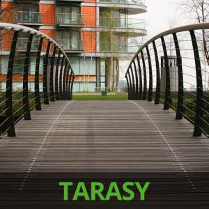 czolowe_tarasy