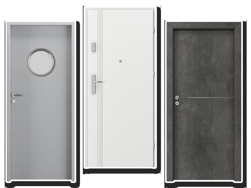 drzwi-porta-komp