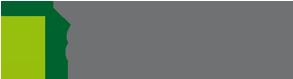 tarastika_logo