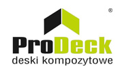 http://www.prodeck.pl