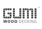 http://gumidecks.com/en/decking-maintenance.html
