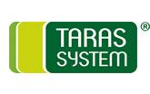 http://www.tarassystem.pl